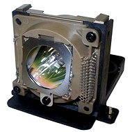 BenQ k projektoru MS616ST - Náhradní lampa