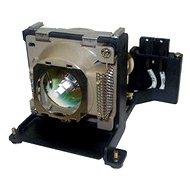 BenQ k projektoru MX613ST/ MX615/ MX710 - Náhradní lampa