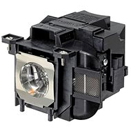 BenQ k projektoru MX666