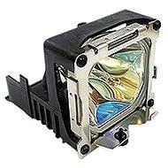 BenQ k projektoru MP615P/ MP625P - Náhradní lampa