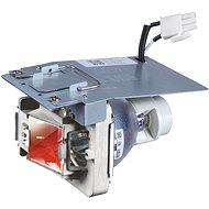 BenQ k projektoru MX726/ MW727
