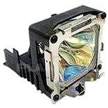 BenQ k projektoru MP626 - Náhradní lampa