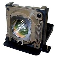 BenQ k projektoru MP724 - Náhradní lampa