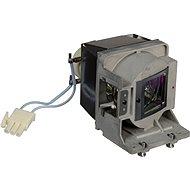 BenQ k projektoru MW523/ TW523 - Náhradní lampa