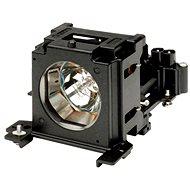 BenQ k projektoru MW724 - Náhradní lampa