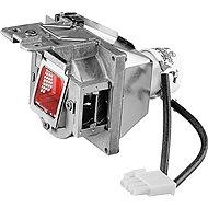 BenQ k projektoru TW523P - Náhradní lampa