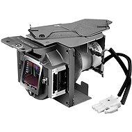 BenQ k projektoru W750/ W770ST - Náhradní lampa