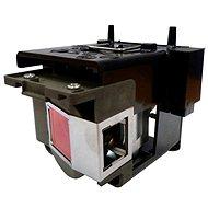 BenQ k projektoru W1100/ W1200 - Náhradní lampa
