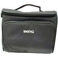 BenQ pro projektory 5J.J4N09.001 - Brašna