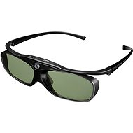BenQ DGD5 pro DLP 3D - 3D brýle