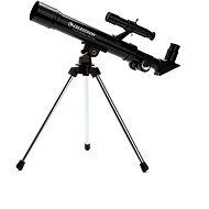 Celestron Powerseeker 40TT AZ - Teleskop