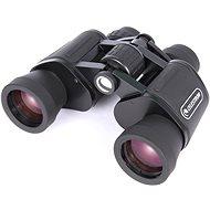 Celestron UpClose2 Binocular 8x40 - Dalekohled