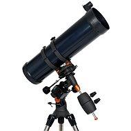 Celestron AstroMaster 130 EQ Motor Drive - Teleskop