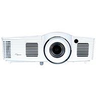 Optoma X416 - Projektor