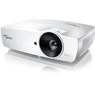 Optoma X461 - Projektor