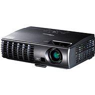Optoma W304M - Projektor