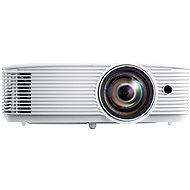 Optoma W308STe - Projektor