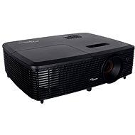 Optoma W331 - Projektor