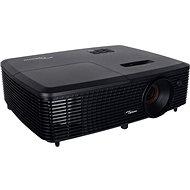 Optoma DS349 - Projektor