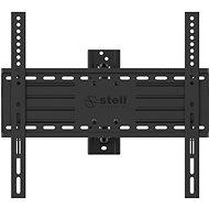 STELL SHO 3600 MK2 SLIM - Držák na TV