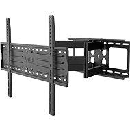 STELL SHO 3610 MK2 SLIM - Držák na TV