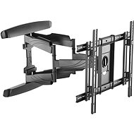 STELL SHO 7630 - TV Stand