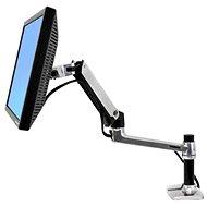 ERGOTRON LX Desk Mount Arm - Stolní držák