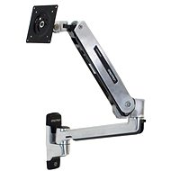 ERGOTRON LX Sit-Stand Wall Mount LCD Arm - Nástěnný držák