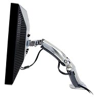 ERGOTRON MX Desk Mount Arm - Stolní držák