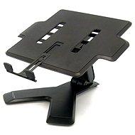 ERGOTRON Neo-Flex Notebook Lift Stand - Držák