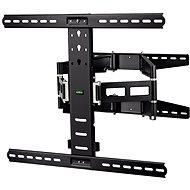 Hama VESA 700x500 Full Motion Black - TV Stand