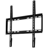 Hama VESA 400x400 fixní černý - Držák na TV