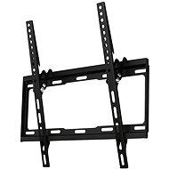 Hama VESA 400x400 naklápěcí černý - Držák na TV