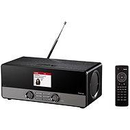 Hama DIR3100M DAB + Internet Radio - Internet Radio