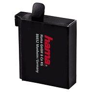 Hama Li-Ion CP 305 pro GoPro Hero 4 - Baterie