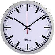HAMA Station 136244 - Nástěnné hodiny