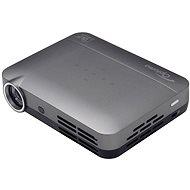 Optoma ML330 šedý - Projektor