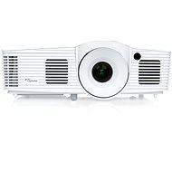 Optoma HD26 - Projektor