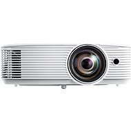 Optoma HD29HST - Projector
