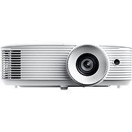 Optoma HD27e - Projector