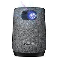 ASUS ZenBeam Latte L1 - Projektor