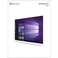 Microsoft Windows 10 Pro CZ 64-bit (DOEM-OA3) - Operační systém
