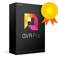 QNAP LIC-SW-QVRPRO-GOLD-EI - Kancelářský software