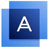 Acronis ACN Disk Director 12.5 Home Upgrade pro 1 PC (elektronická licence) - Elektronická licence