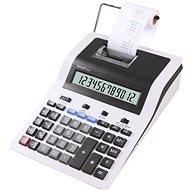 Rebell PDC30 bílo/černá - Kalkulačka