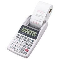 Sharp EL 1611V šedá - Kalkulačka