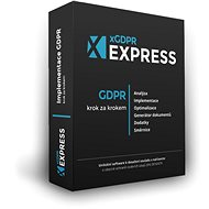 xGDPR Express - Software