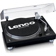 Lenco L-3809BK