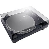 Lenco L-400 - Turntable