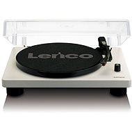 Lenco LS-50 šedá - Gramofon
